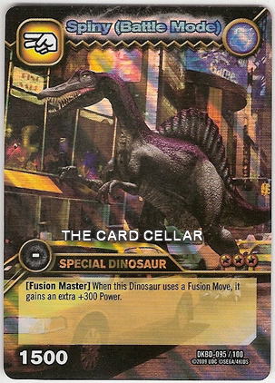 File:Spinosaurus - Spiny Battle Mode TCG Card 4-DKBD-Collosal.JPG