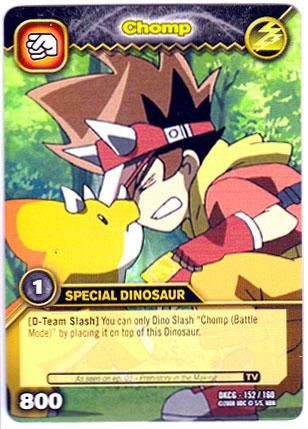 File:Chibi Chomp TCG Card.jpeg
