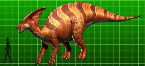 File:Charonosaurus.jpg