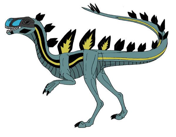 File:Compstegnathus by FreddyJasonV.jpg