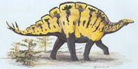 Dinosaur-images-074-resize