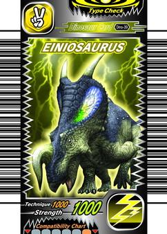 File:Einiosaurus.jpg