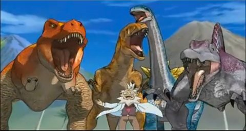 File:Dr. Z and the Alpha Dinos.jpg