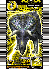 File:D012 F EP4Triceratops sampl.jpg