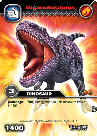 File:Giganotosaurus TCG Card.jpg