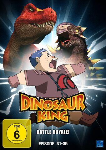File:Dinosaur king dvd 7.jpg