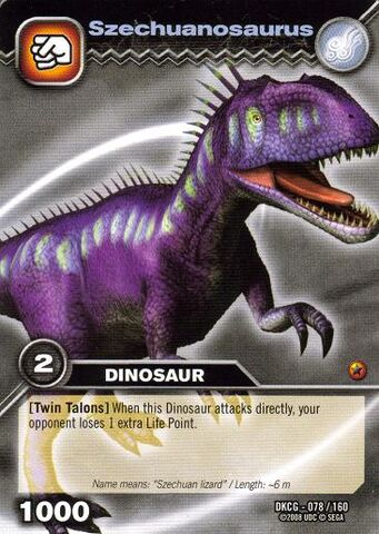 File:Dinoking base078.JPG.jpeg