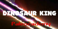 Paleocademy