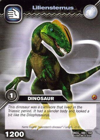 File:Dinoking base080.JPG.jpeg