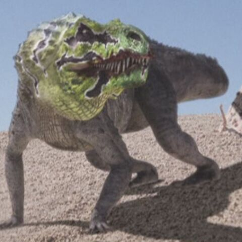 File:SaurosuchusPortrait.jpg