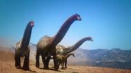 Dinheirosaurus dinosaur-revolution