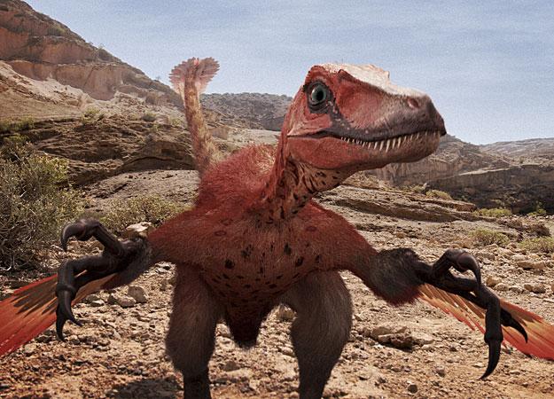 File:Ep3-velociraptor-09-1-.jpg
