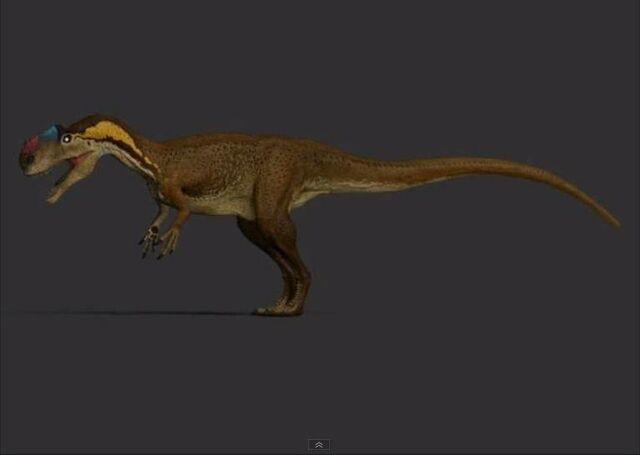 File:DinosaurRevolutionMonolophosaurus zpsd506ad0d.jpg