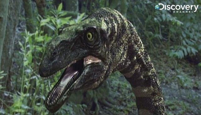 File:Glacialisaurus .jpg