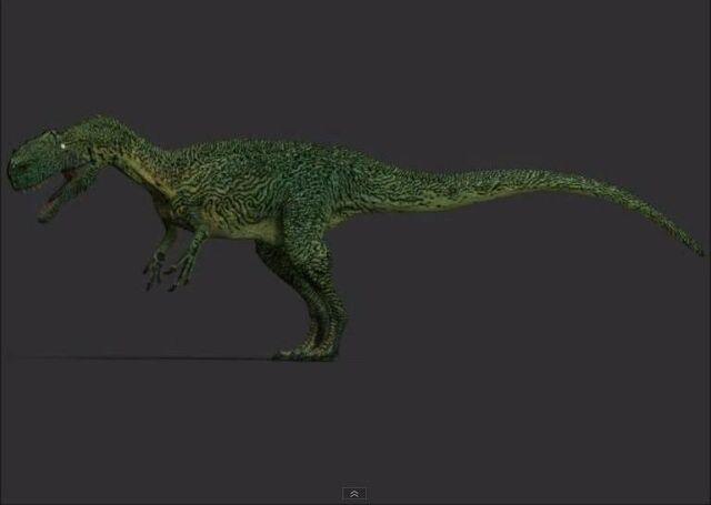 File:DinosaurRevolutionMonolophosaurus2 zpsdbf22d5f.jpg