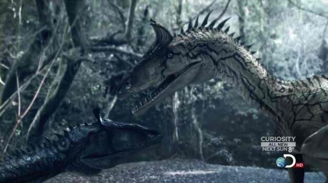 File:Dinosaur Revolution Cryolophosaurus.jpg