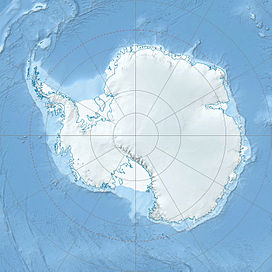 272px-Antarctica relief location map