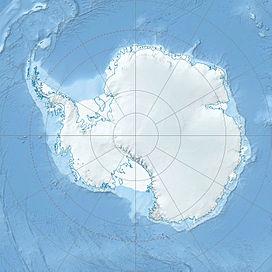 File:272px-Antarctica relief location map.jpg
