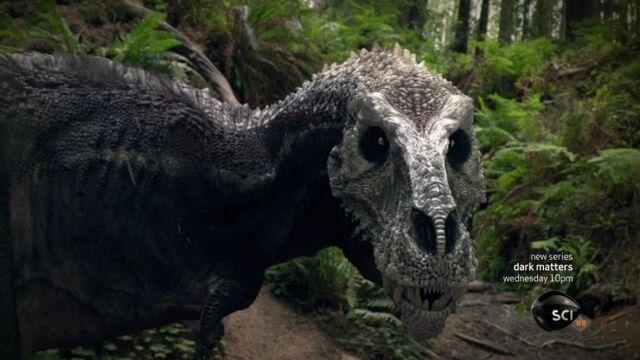 File:Dinosaur.Revolution.S01E04.End.Game.720p.HDTV.x264-DHD.mkv 001056522.jpg
