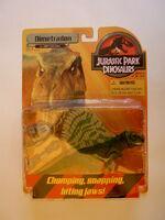Dimetrodon jpds1