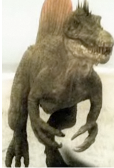 File:Spino.png