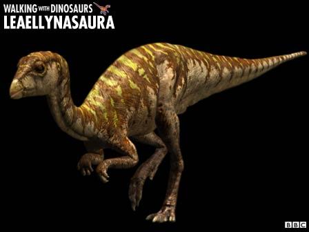 File:Leaellynasaura-0.jpg