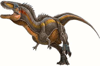 File:Walgettosuchus.jpg