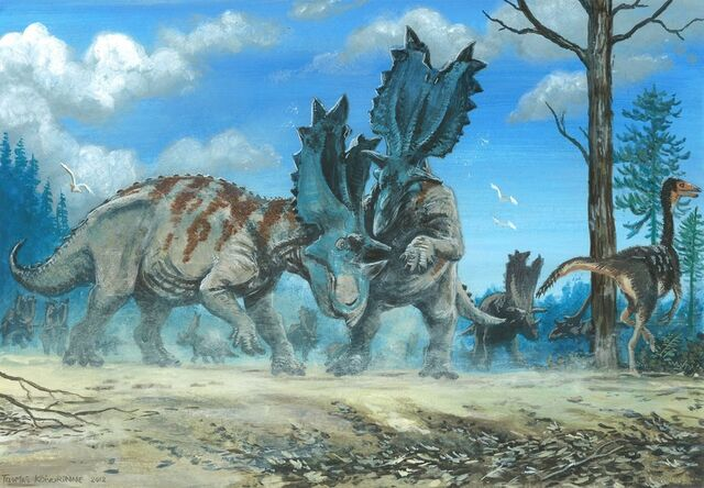 File:Horns21 utahceratops by tuomaskoivurinne-d51hyty.jpg