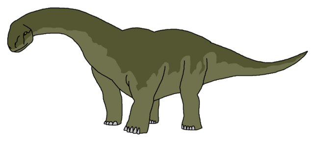 File:Argentinosaurus JW.png