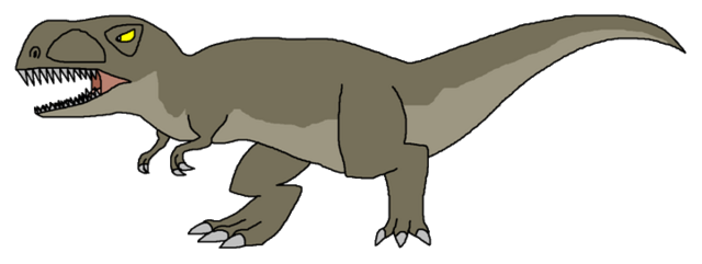 File:Giganotosaurus JW.png