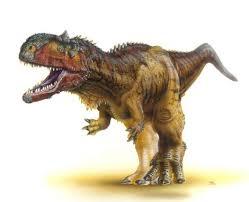 File:Rajasaurus new.png