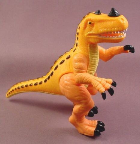 File:Imaginext Ceratosaurus.jpg