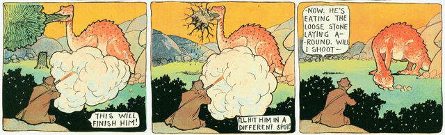 File:Winsor McCay - Dream of the Rarebit Fiend 1913-05-25 - panels 3–6.jpg
