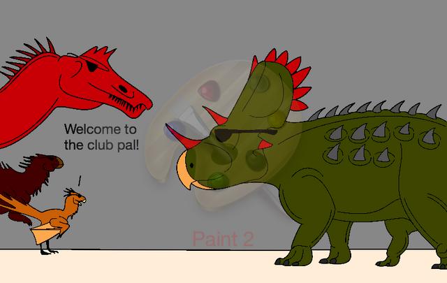 File:Regaliceratops by gdog00-d8w1u8n.png