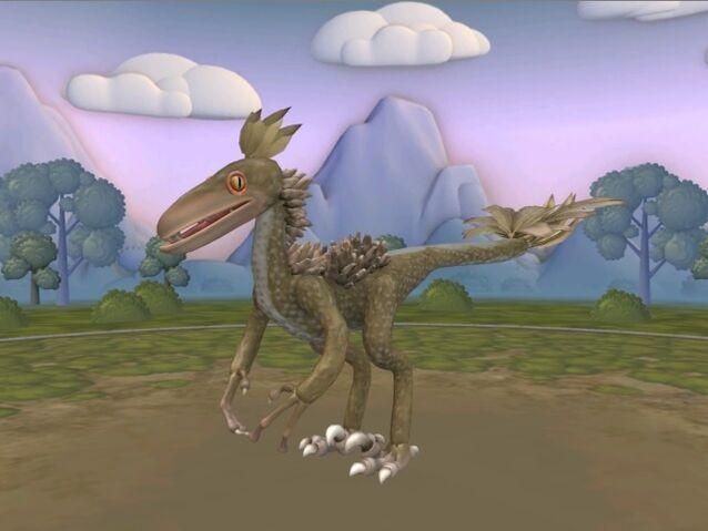 File:Raptorr.jpg