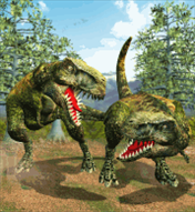 File:ZT1 T.rex AnimalFacts.png
