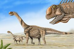 1280px-Camarasaurs1.jpg