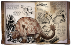 800px-Doedicurus Dossier