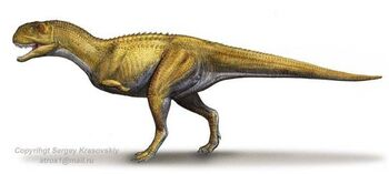 New-dinosaur-is-in-the-abelisaurid-catagory