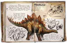 800px-Dossier Stegosaurus