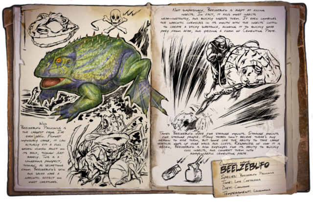 File:800px-Beelzebufo Dossier.png