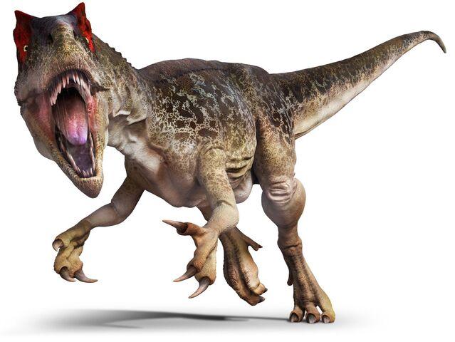 File:AllosaurusInfobox.jpg