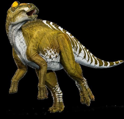 File:Edmontosaurus whole kwwswf.png