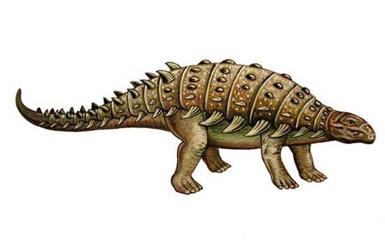 File:Pcab177 hylaeosaurus.jpg