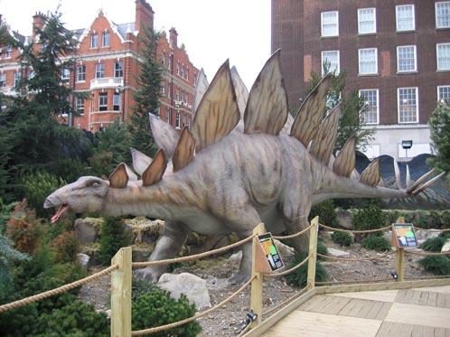 File:Stegosaurus unleashed.jpg