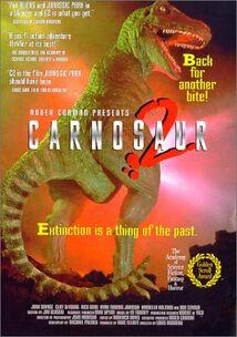 Carnosaur-2-poster
