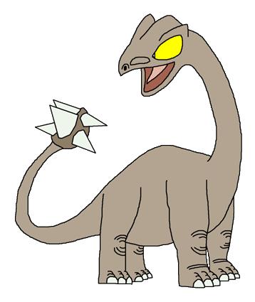File:Shunosaurus JW.png