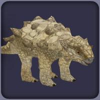 File:Zt2 Ankylosaurus.jpg