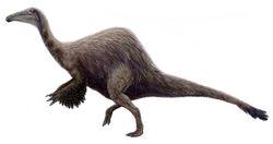 Hypothetical Deinocheirus.jpg