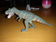 Tirannosauro Collecta